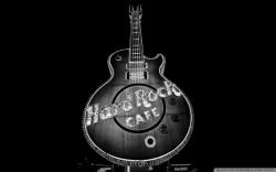 Fekete-fehér fotó poszter