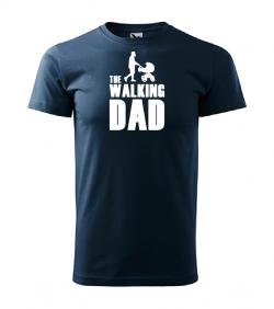 Apa / anya pólók