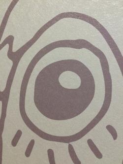 Fotó tapéta