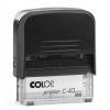 Colop C40 bélyegző