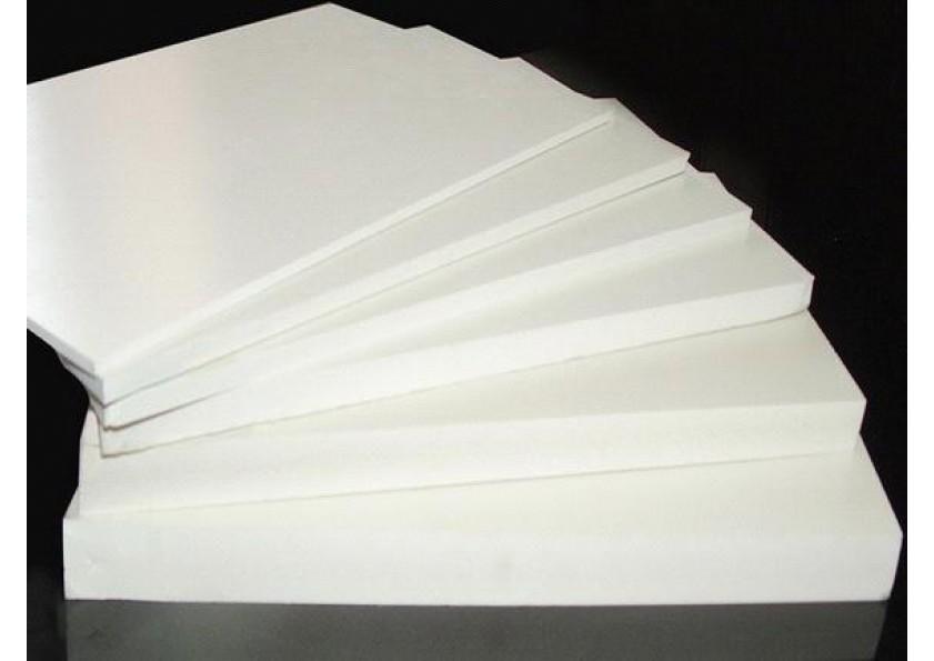 4de71a8135 Habosított PVC reklámtábla Habosított PVC projecttábla